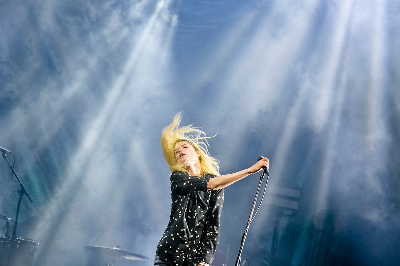 The_Kills_Festival_International_Benicasim_Matias_Altbach (147)