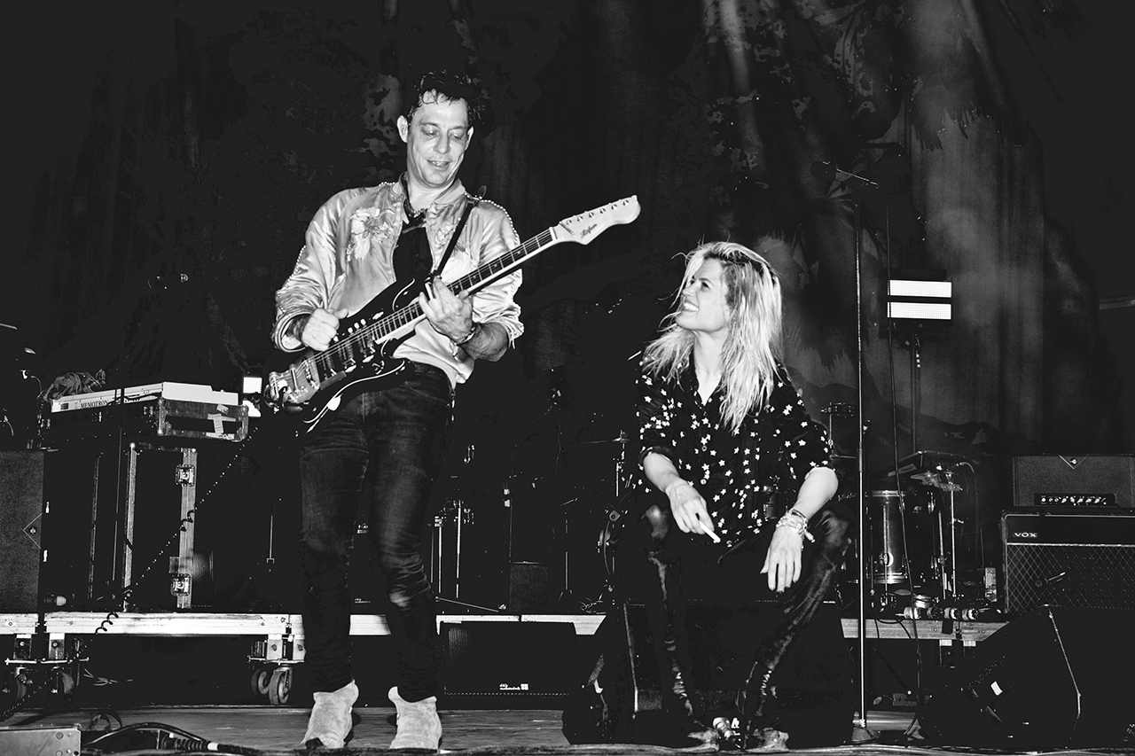 The_Kills_Festival_International_Benicasim_Matias_Altbach (217)