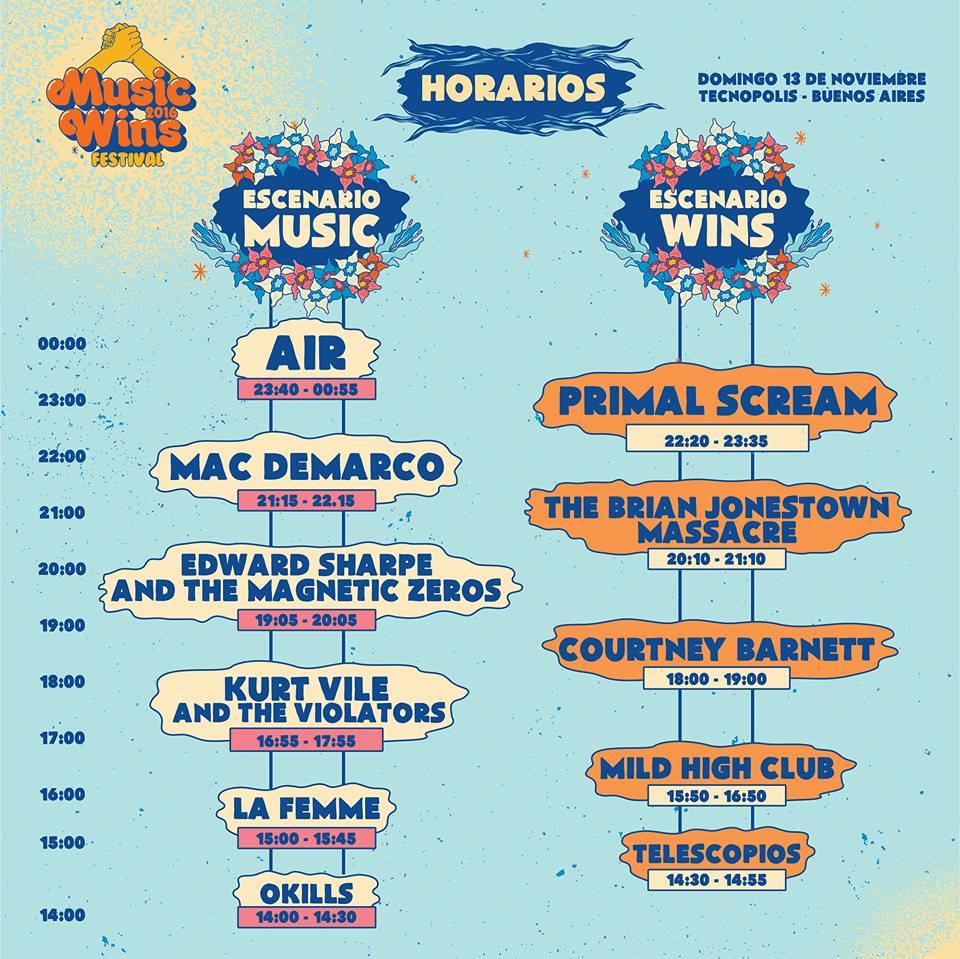 music-wins-horarios