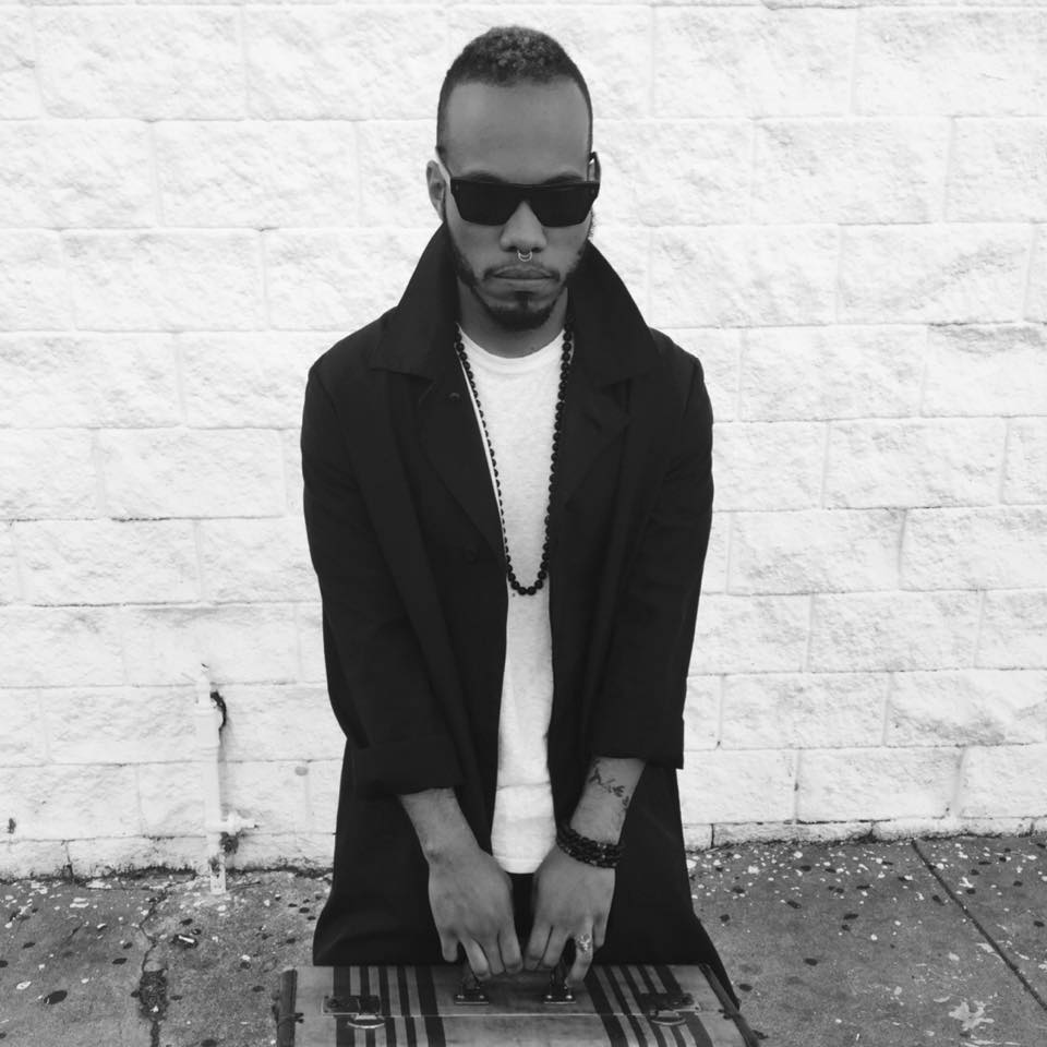 anderson paak