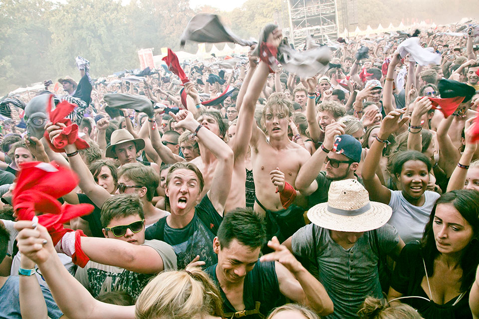 crowd_and_atmosphere_lollapalooza_berlin_2016_matias_altbach-25