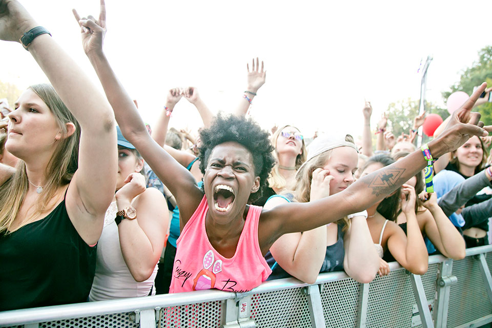 crowd_and_atmosphere_lollapalooza_berlin_2016_matias_altbach-3