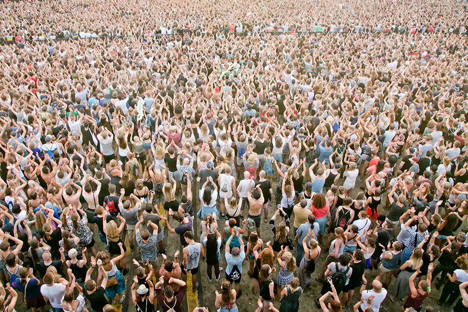 crowd_and_atmosphere_lollapalooza_berlin_2016_matias_altbach-40
