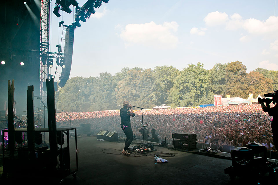 crowd_and_atmosphere_lollapalooza_berlin_2016_matias_altbach-815