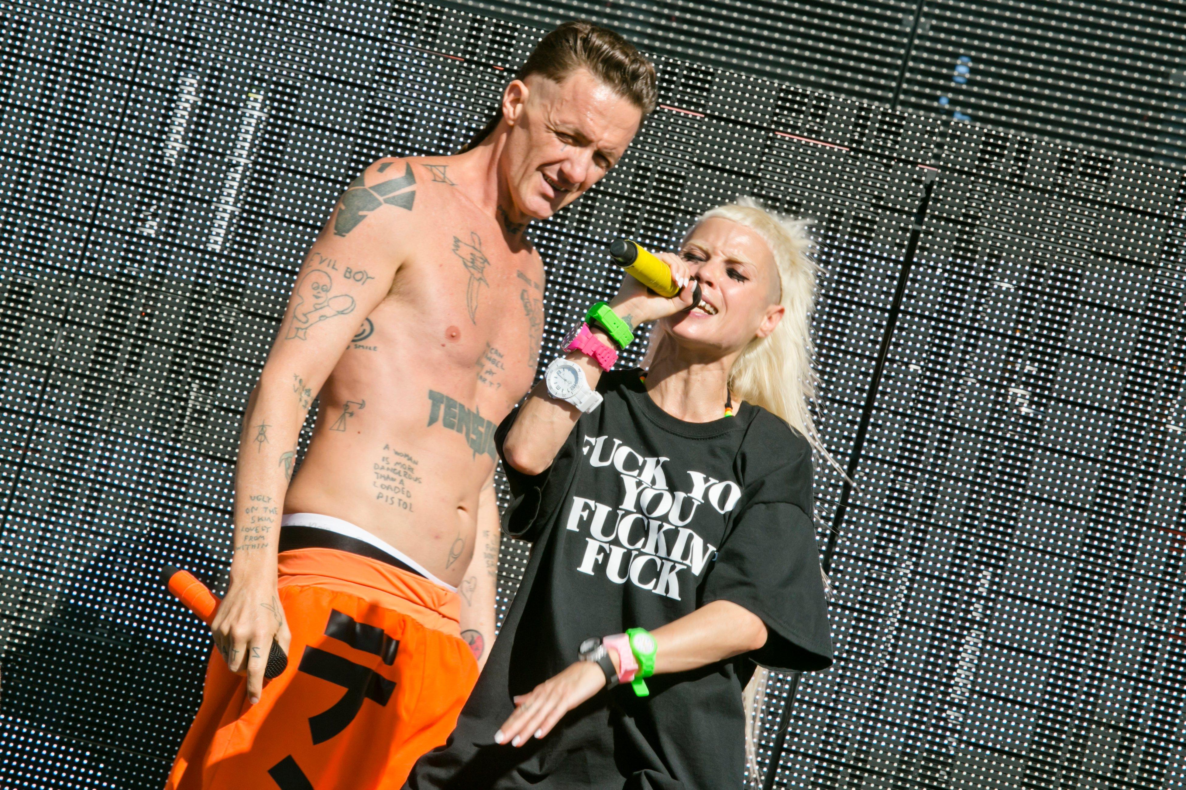 Die_Antwoord_Reading_Festival_UK_Matias_Altbach (2)