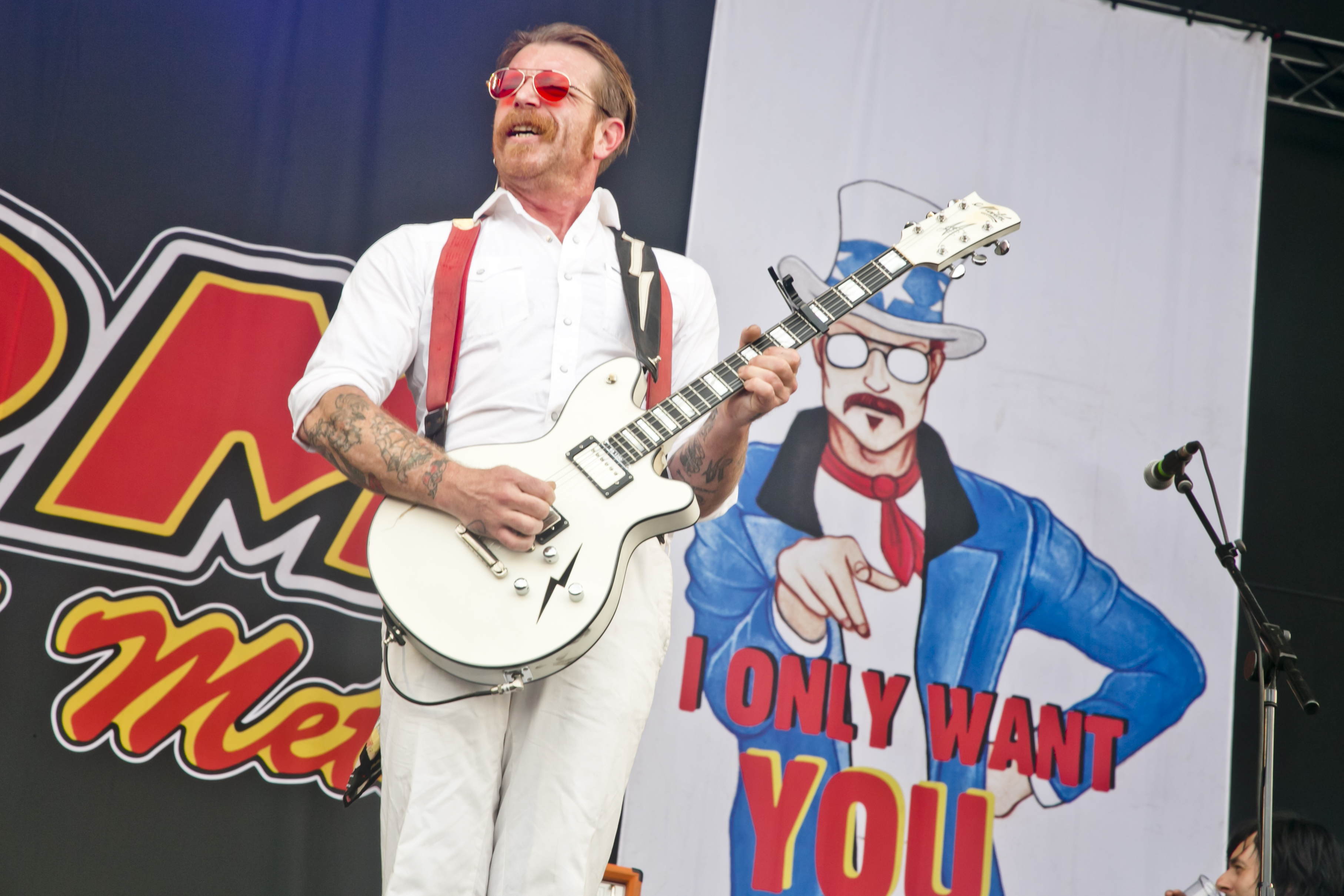 Eagles_of_death_metal_Reading_Festival_UK_Matias_Altbach (2)