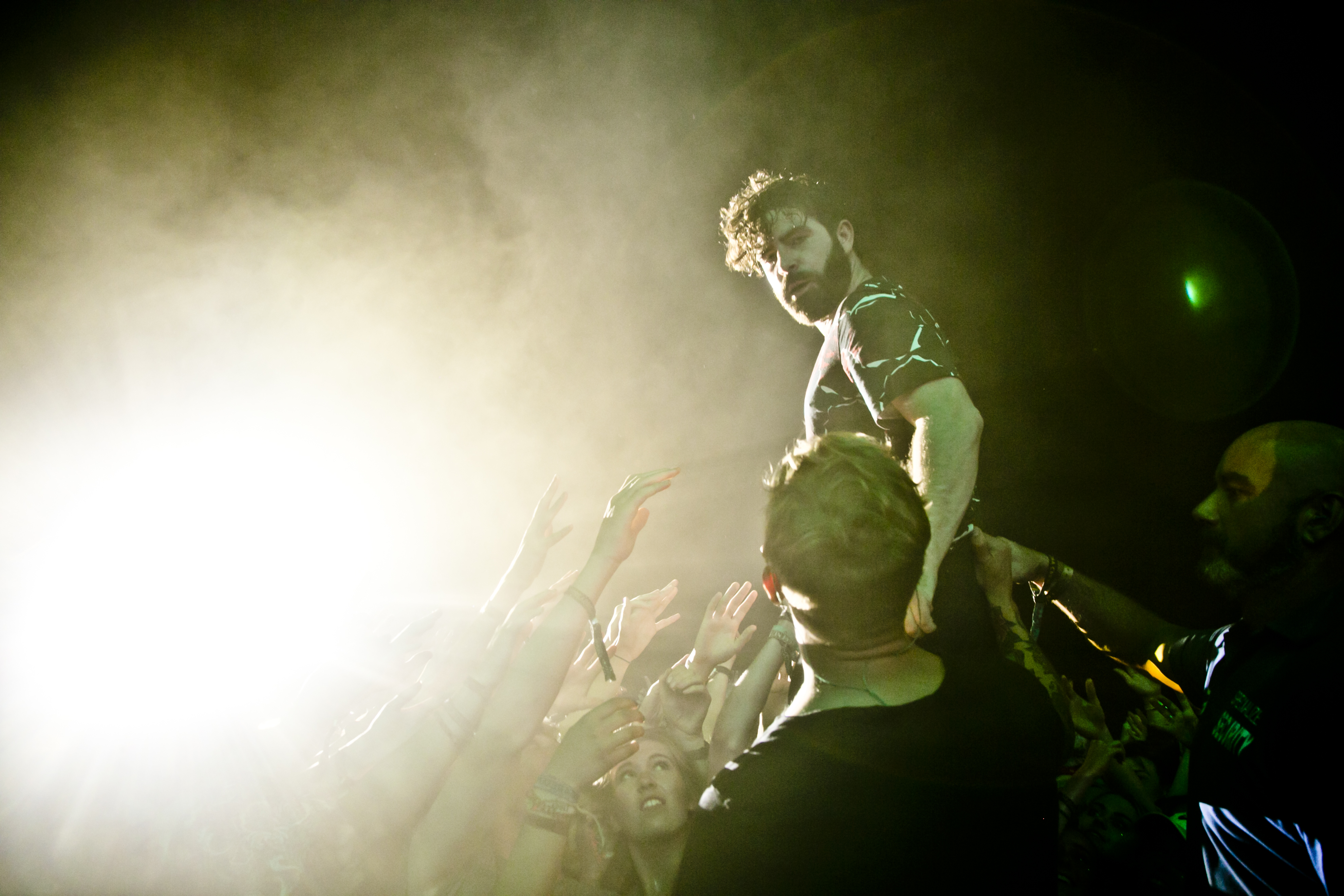 FOALS_Reading_Festival_UK_Matias_Altbach (10)