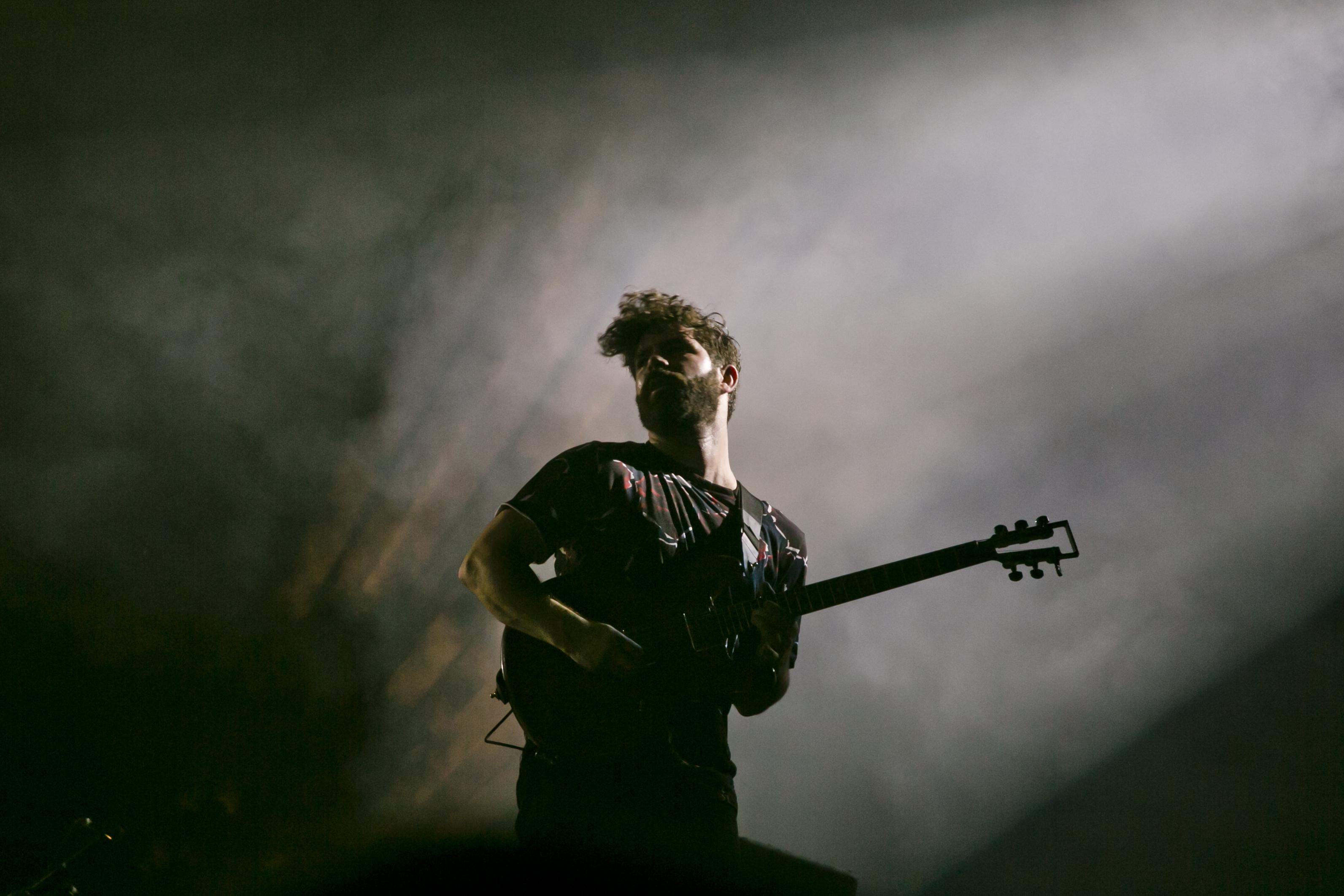 FOALS_Reading_Festival_UK_Matias_Altbach (9)