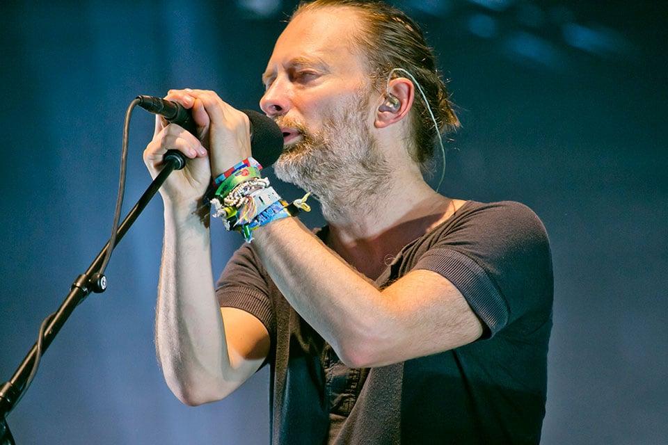 radiohead_lollapalooza_berlin_2016_matias_altbach-33