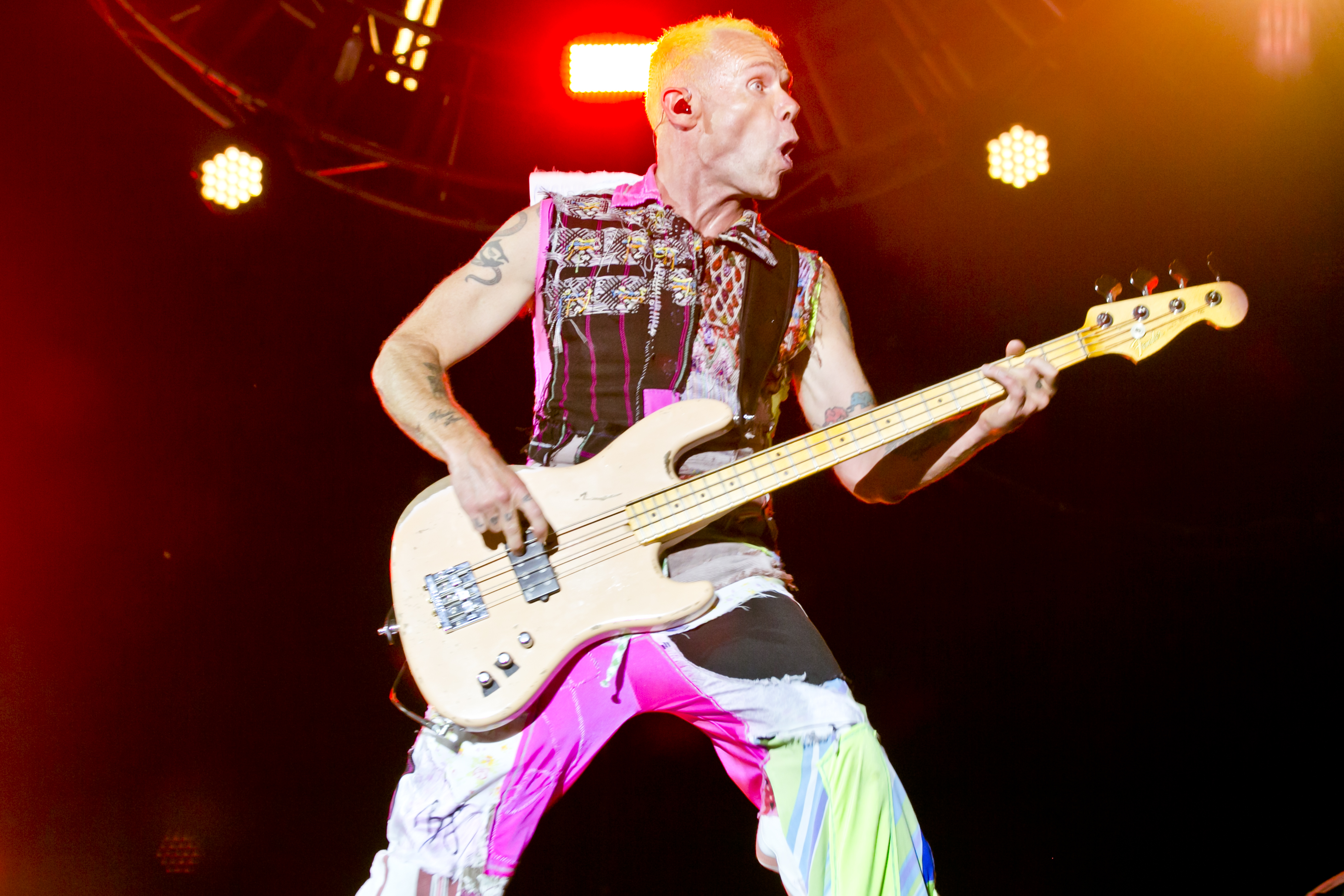 Red_Hot_Chilli_Peppers_Reading_Festival_UK_Matias_Altbach