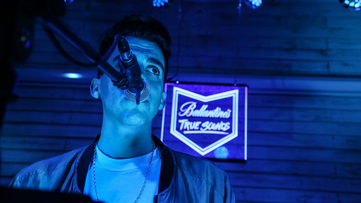 ballantines-true-sounds-2