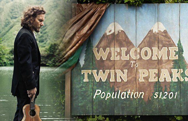 eddie-twin-peaks