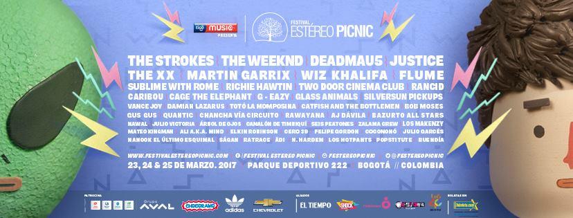 festival-estereo-picnic
