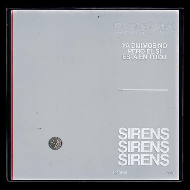 nicolas-jaar-sirens-1