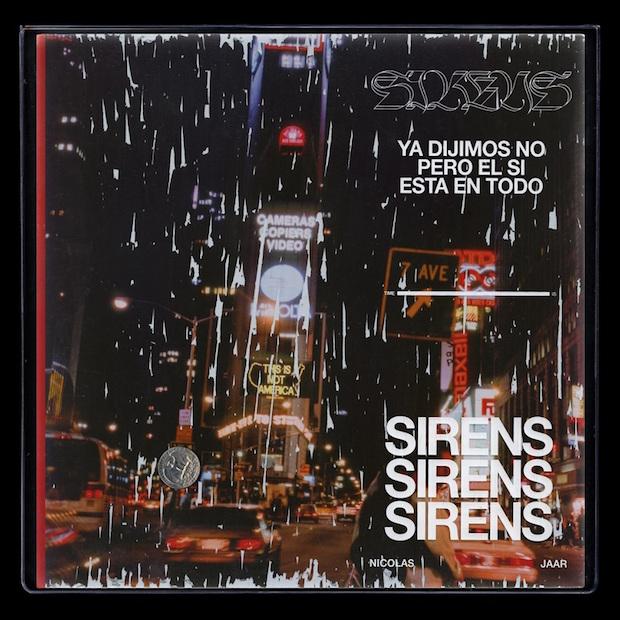 nicolas-jaar-sirens-4