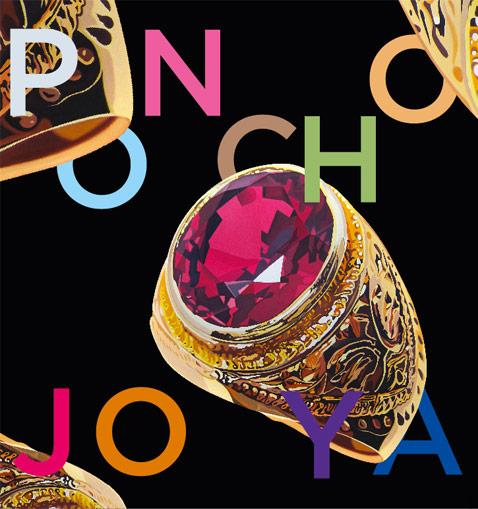 poncho-joya