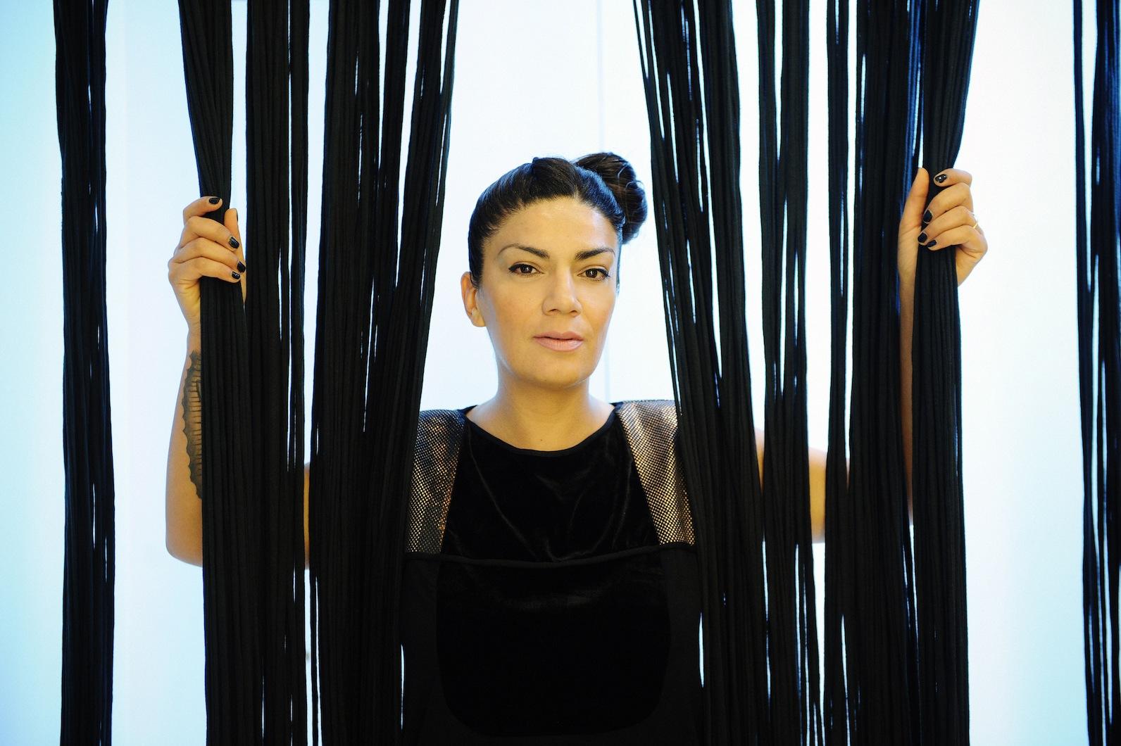 """Mariana Baraj – Paula Maffia: """"Todavía tenemos que dar explicaciones para nuestros aquelarres"""""""