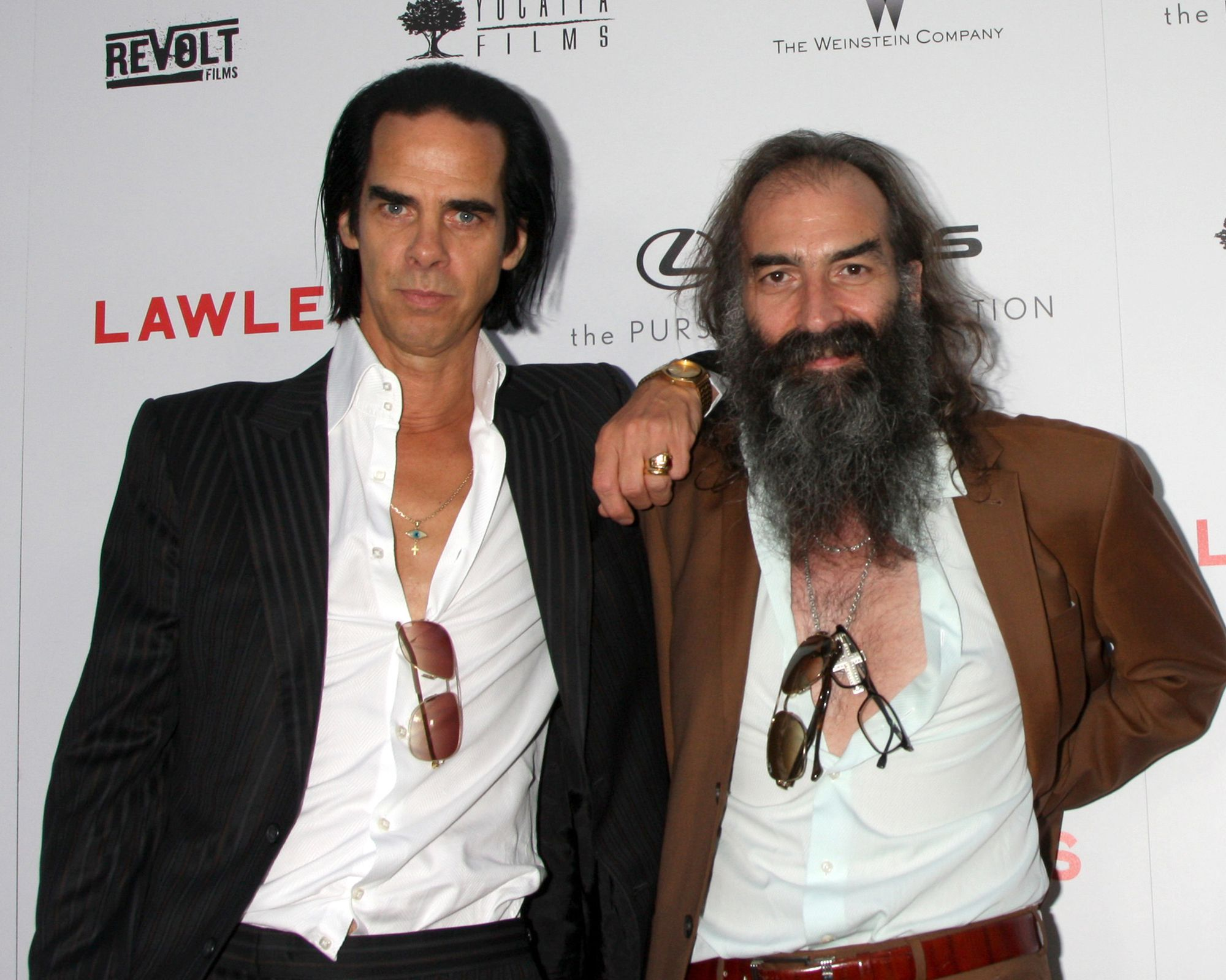 nick-cave-and-warren-ellis