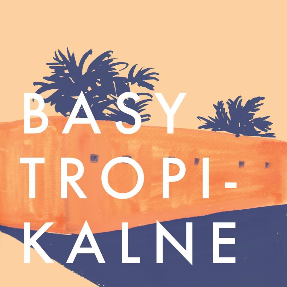 basy-tropikalne