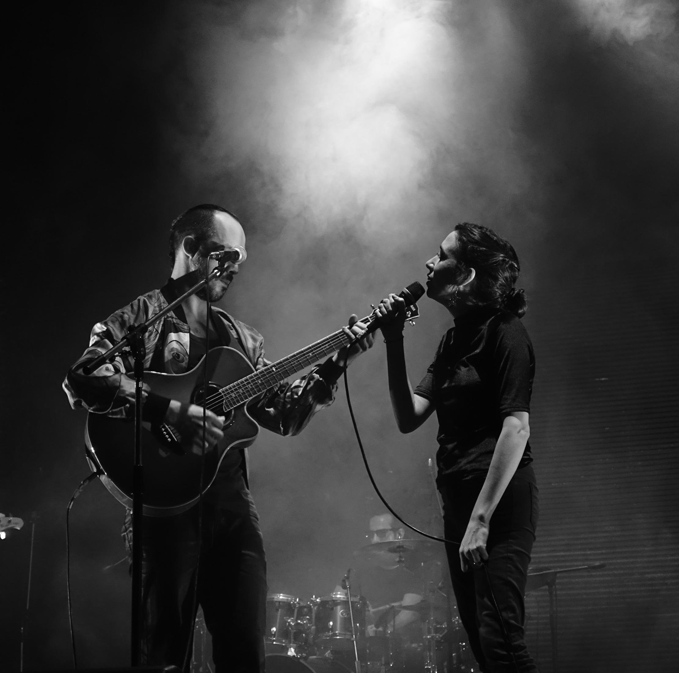 Foto: Theo Lafleur