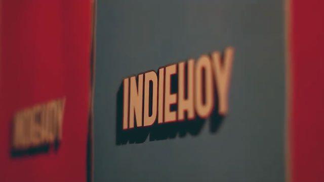 Indie Hoy entre las publicaciones de música más influyentes del mundo