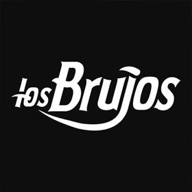Los Brujos en Niceto Club