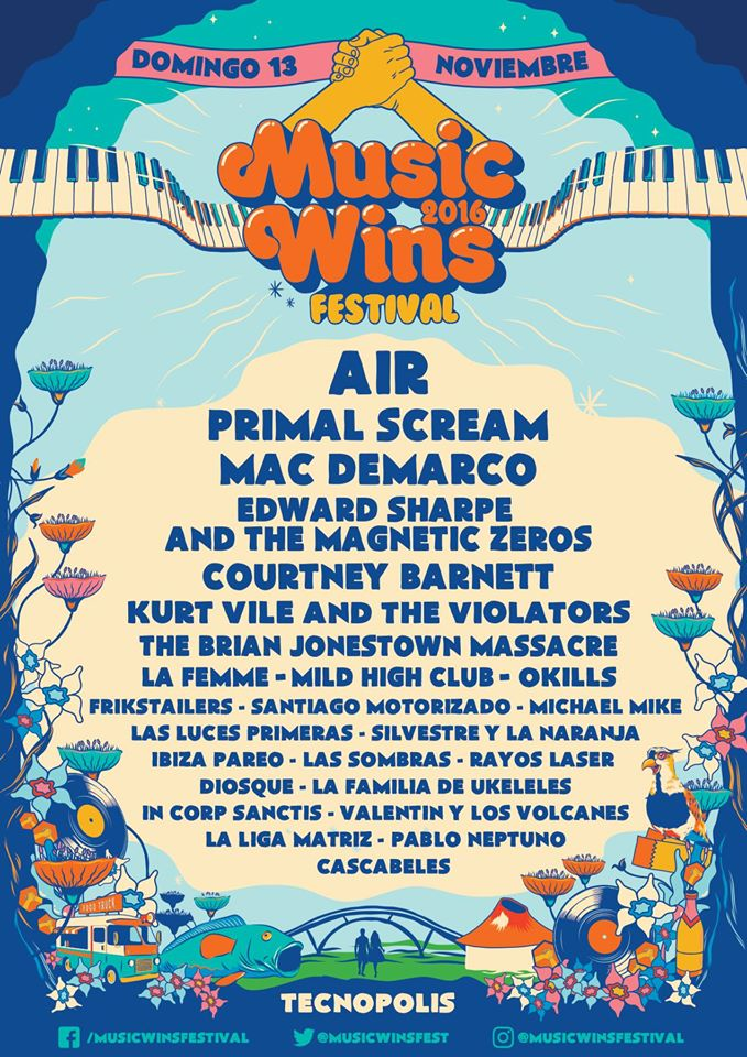 music-wins-2016