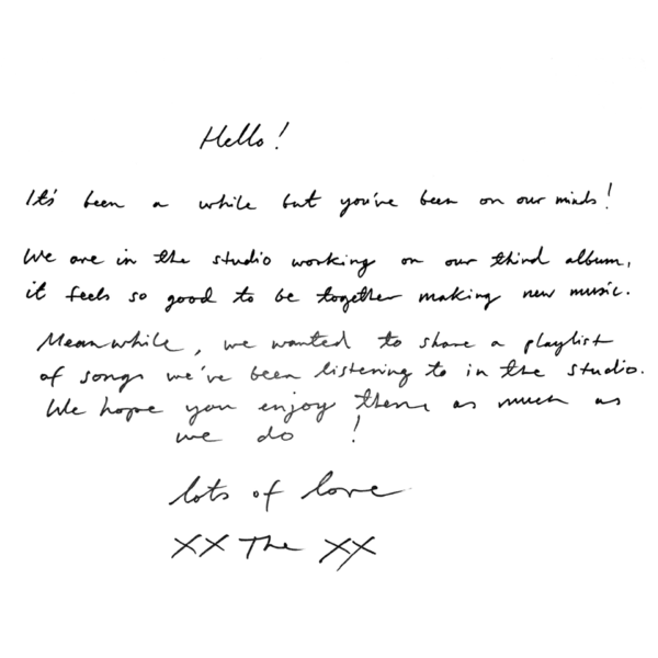 the-xx-carta