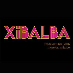 Festival Xibalba