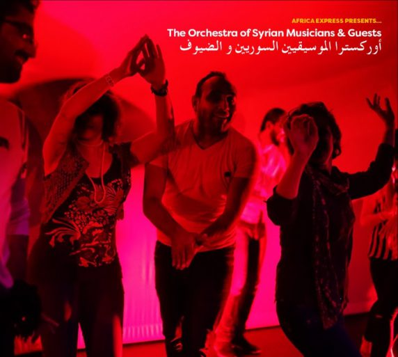 orchestra-of-syrian-musicians