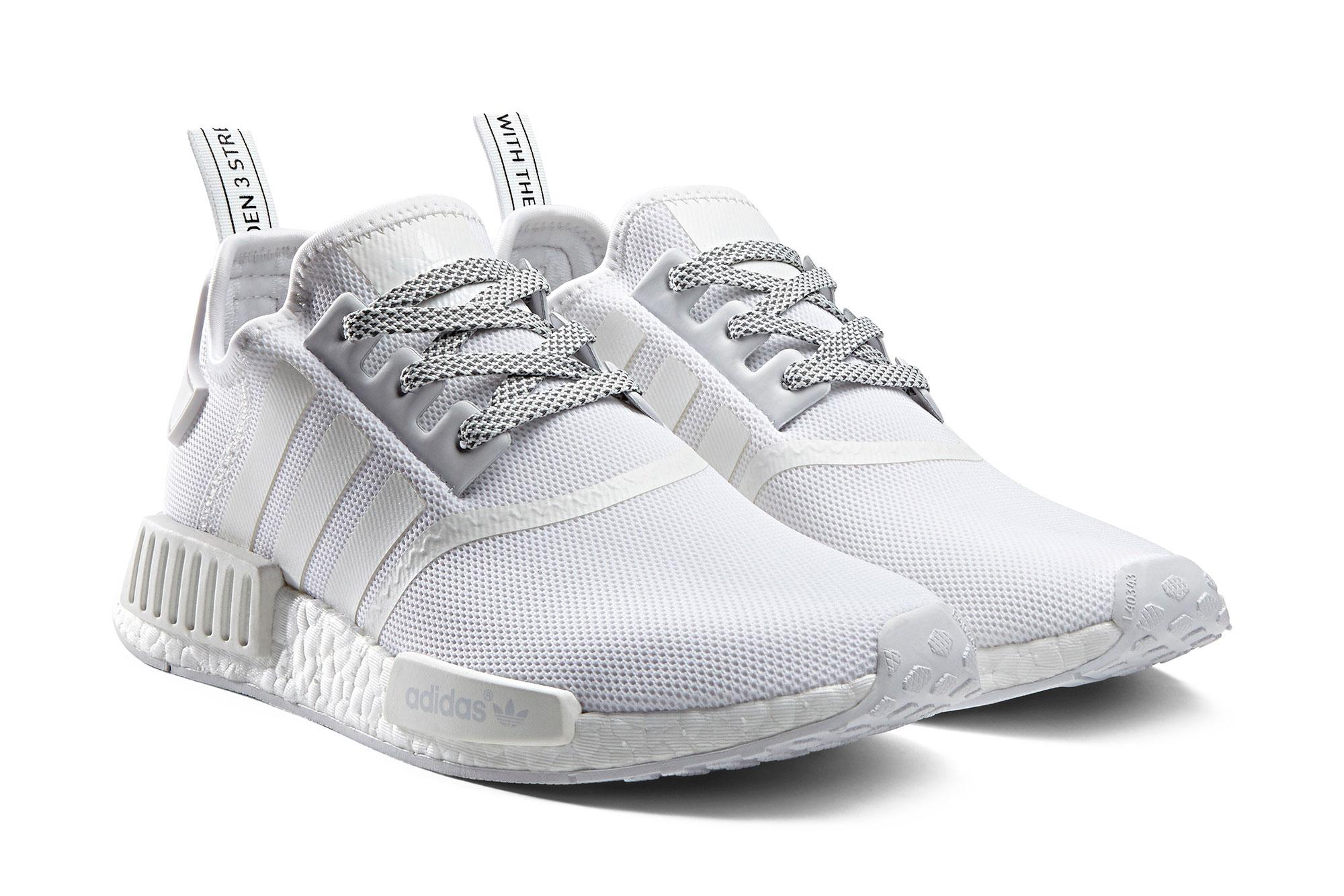 adidas-nmd-reflective-s31506