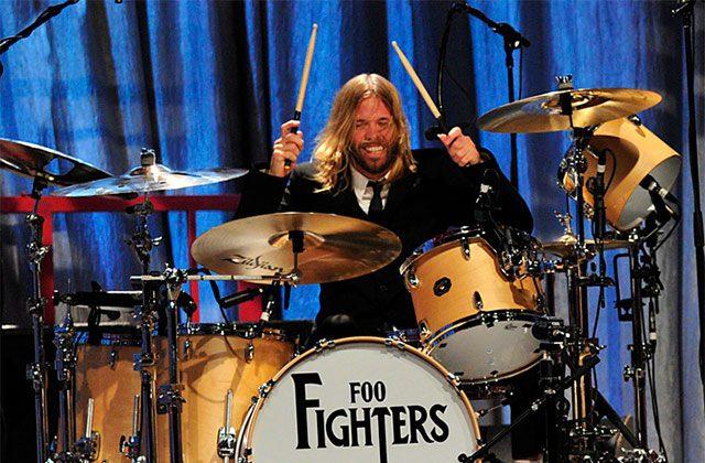 baterista-foo-fighters