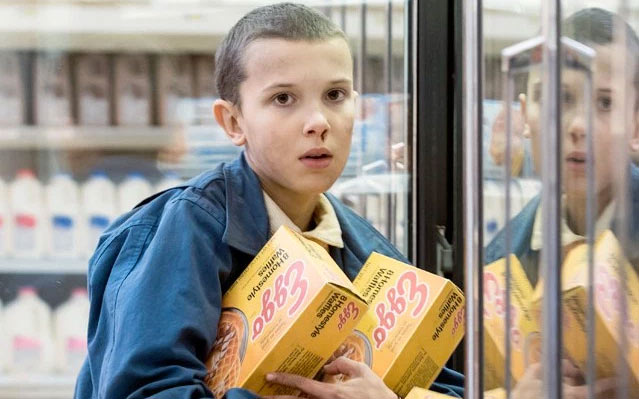 eleven-stranger-things-2017