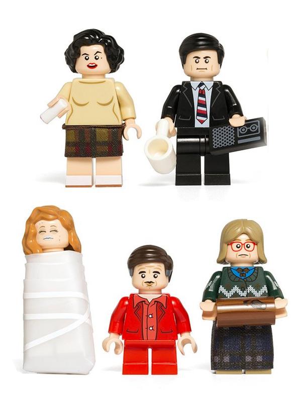 lego-twin-peaks