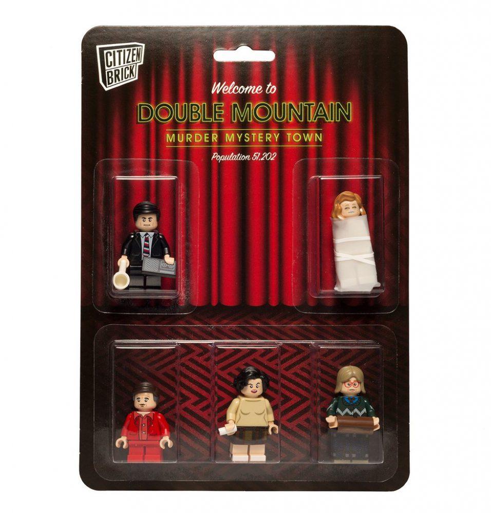 lego-twin-peaks2