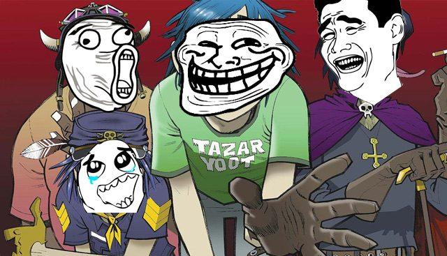meme-gorillaz-indiehoy