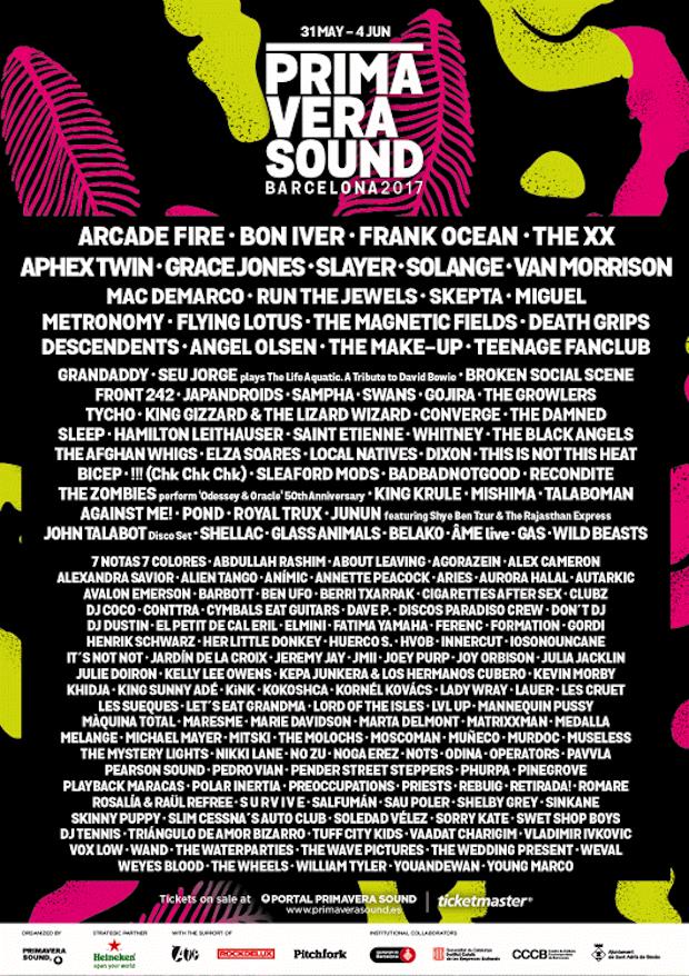 primavera-sound-line-up