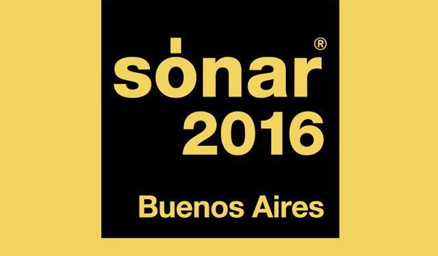 sonar-buenos-aires-2016