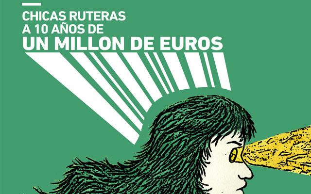 un-millon-de-euros