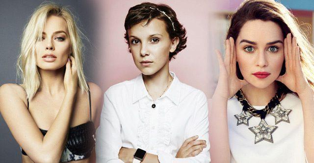 actrices-2016-mas-buscadas