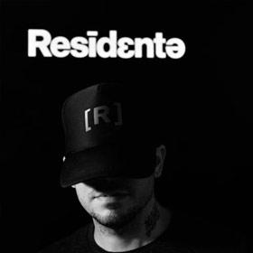 Residente en Argentina
