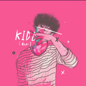 Kidd Keo en Argentina