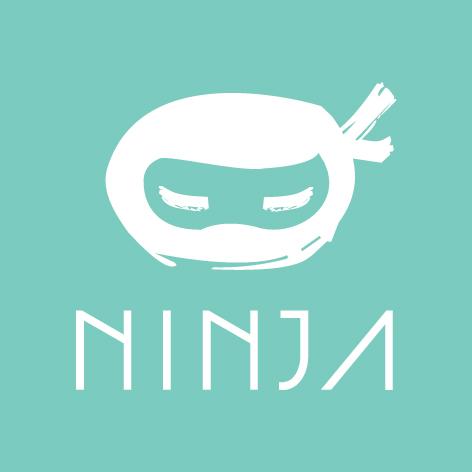 Ninja en Mediterránea Teatro Café