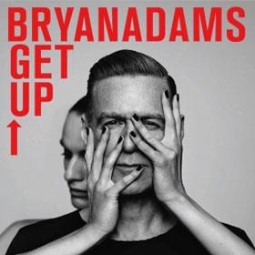 Bryan Adams en Monterrey