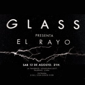 Glass en La Tangente