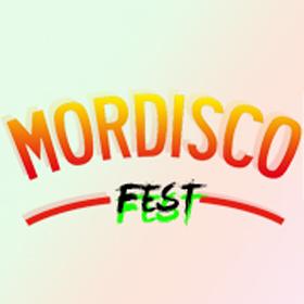 Lea Franov & Amigos en Mordisco Fest #5