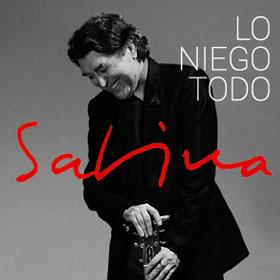 Joaquín Sabina en Argentina