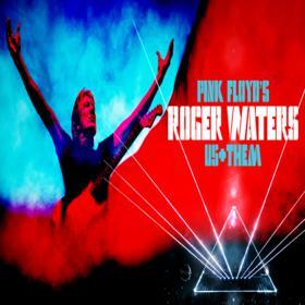 Roger Waters en el Estadio Único