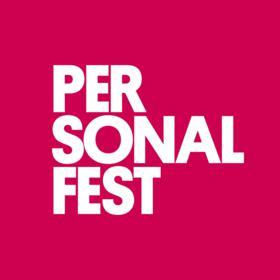 Personal Fest 2018 Día 1