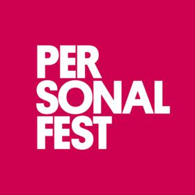Personal Fest 2018 Dia 2